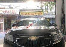 Bán ô tô Chevrolet Cruze năm sản xuất 2011, 288tr