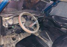 Cần bán gấp Hyundai Porter sản xuất năm 1997, màu xanh lam, xe nhập, giá 52tr