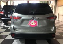 Bán xe Toyota Highlander 2015, xe nhập