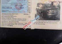 Cần bán Nissan Sunny 1.5 XV năm 2014, giá 285tr