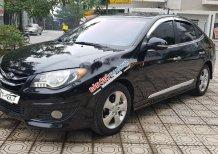 Cần bán Hyundai Avante 2.0AT đời 2013, màu đen chính chủ