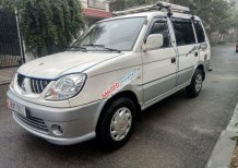Bán xe Mitsubishi Jolie đời 2005, xe nhập, 125 triệu
