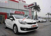 Cần bán Kia Rio đời 2016, màu trắng, nhập khẩu chính chủ