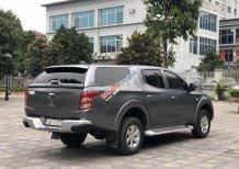 Bán xe Mitsubishi Triton AT đời 2018, nhập khẩu Thái Lan số tự động giá cạnh tranh