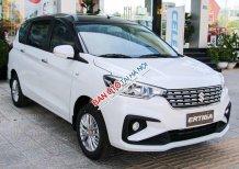 Hỗ trợ mua xe trả góp lãi suất thấp - Giá cạnh tranh với chiếc Suzuki Ertiga GLX AT, sản xuất 2020