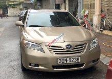 Bán ô tô Toyota Camry 2.4 LE 2008, xe nhập, 535tr