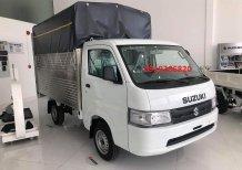 Cần bán xe Suzuki Super Carry Pro 2020 2020, màu trắng, nhập khẩu