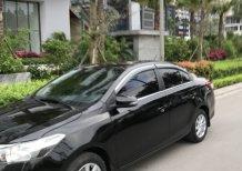 Gia đình cần bán xe Vios SX 2014, xe đẹp chính chủ