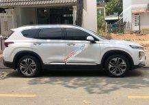 Bán ô tô Hyundai Santa Fe 2.2L sản xuất năm 2019