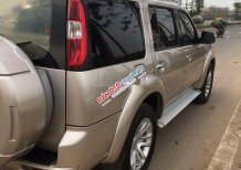 Cần bán xe Ford Everest 2014, 498tr