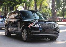 Cần bán nhanh chiếc Land Rover Range Rover Autobiography LWB 5.0L sản xuất 2019