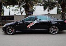 Cần bán gấp Mercedes S600 năm sản xuất 2006, nhập khẩu chính chủ, giá chỉ 999 triệu