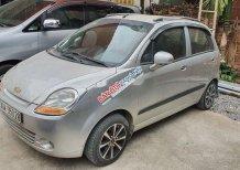 Bán Chevrolet Spark 2009, chính chủ, giá tốt