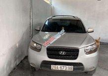 Cần bán Hyundai Santa Fe năm sản xuất 2008, nhập khẩu giá cạnh tranh