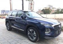 Hyundai SantaFe 2020 - Giảm nóng 50 triệu - Cam kết giá tốt nhất toàn hệ thống