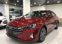 Hyundai Elantra 2021 - giảm nóng 50 triệu - Cam kết giá tốt nhất hệ thống