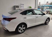 Hyundai Accent 2020 - Giảm nóng 50 triệu- Cam kết giá tốt nhất hệ thống