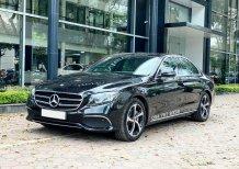 Bán gấp Mercedes E200 Sport 2020 Siêu lướt Chính chủ biển Cực đẹp Giá tốt