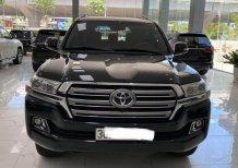 Bán Toyota Land Cruise 4.6 VX, model 2016, tư nhân, biển Hà Nội. Xe siêu đẹp