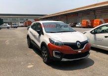 Giá xe Renault Arkana 2020 mới nhất, khuyến mãi Arkana cập nhật mới nhất