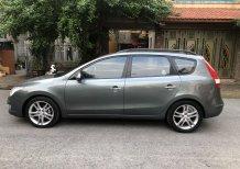 Gia Hưng Auto đang chào bán xe Huyndai I30 CW sản xuất 2009, xe đẹp máy zin