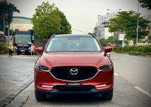 Bán ô tô Mazda CX 5 2.0 2019, màu đỏ