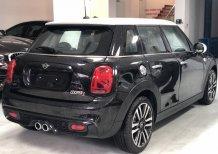 Bán Mini Cooper 2020, nhập khẩu