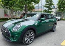 Bán ô tô Mini Clubman S LCI 2020 xe nhập chính hãng, giá cực ưu đãi