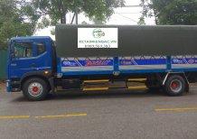 Xe tải Veam VPT880 8 tấn