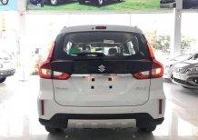 Suzuki Việt Anh - Suzuki XL7 2021 ưu đãi KHỦNG, đủ màu giao ngay