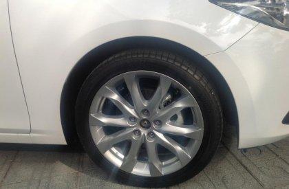 Cơ hội sở hữu Mazda 3 1.5 Sedan giá tốt nhất trong năm