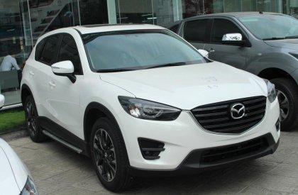 Mazda CX5 ưu đãi cực lớn, đủ màu giá tốt có xe giao ngay, giá tốt nhất Sài Gòn