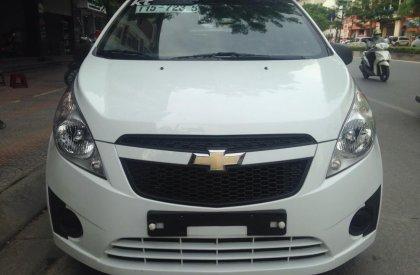 Chevrolet Spark Van 2011, nhanh tay LH