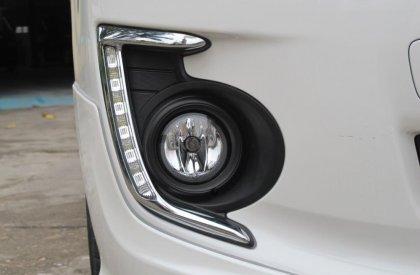 Mình cần bán xe Mitsubishi Attrage CVT 1.2L năm 2015, màu trắng, nhập khẩu nguyên chiếc