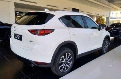 Hot Hot! Mazda CX-5 All New model 2019 giá cực hấp dẫn. Liên hệ Mazda Giải Phóng 0973 560