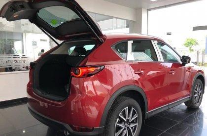 Hot Hot! Bán Mazda CX-5 All New 2.5 2019 giá ưu đãi cực lớn. Liên hệ Mazda Giải Phóng 0973 560 137