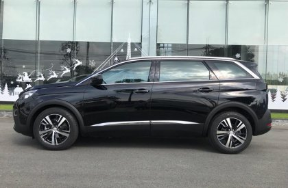 Peugeot 5008 hãy lái thử và cảm nhận đẳng cấp xe Châu Âu. Liên hệ 0985793968
