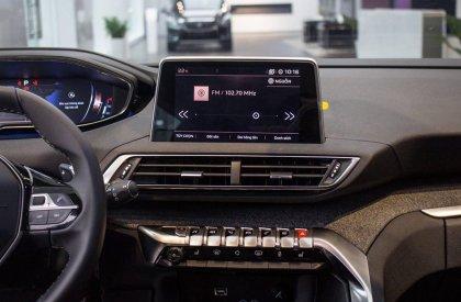 Giá xe Peugeot 5008 cuối năm với nhiều ưu đãi và quà tặng hấp dẫn 0985 79 39 68
