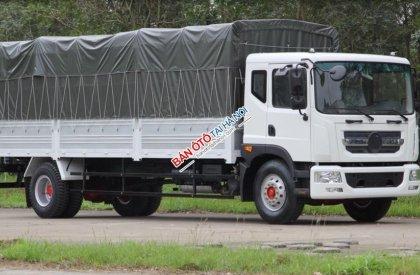 Bán Veam Motor VM sản xuất 2019