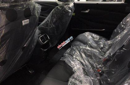 Hyundai Santafe 2019 xe sẵn giao ngay