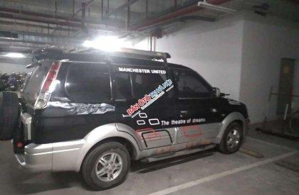 Chính chủ bán Mitsubishi Jolie MPI năm sản xuất 2004
