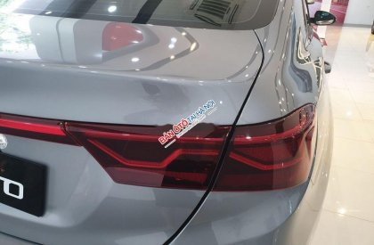 Cần bán Kia Cerato năm sản xuất 2019, giá 615tr