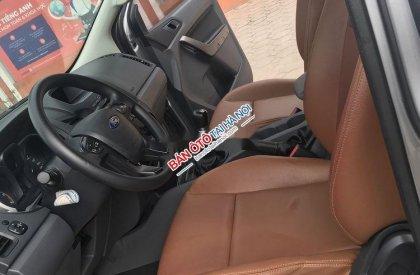 Bán xe Ford Ranger năm 2016, xe nhập, giá tốt