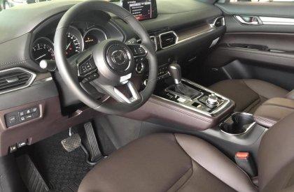 Mazda CX8 giảm khủng 100 triệu, hỗ trợ trả góp 85%, giao xe ngay. Hotline: 0973560137