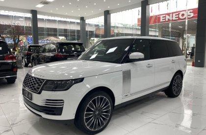 Bán LandRover Range Rover Autobiography LWB 3.0 ,2020,xe giao ngay.LH:0906223838