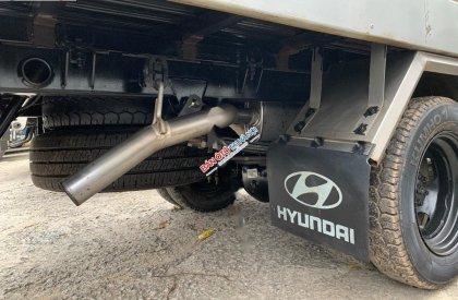 Bán Hyundai Porter năm sản xuất 2018, thùng kín cao 1,84m