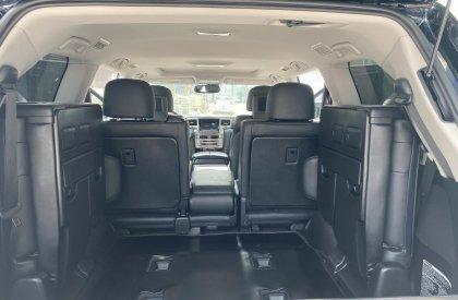 Bán Lexus LX570 nhập Mỹ ,bản full,model và đăng ký 2014,xe siêu mới .