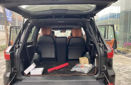 Bán Lexus LX570 super sport Autobiography MBS 2020,4 ghế massage siêu vip.xe giao ngay .