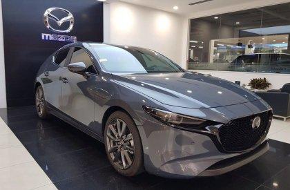 Mazda 3 All New Sport 2020 ưu đãi ngập tràn, đủ màu giao xe ngay, giá tốt nhất tại Hà Nội
