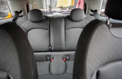 Bán ô tô Mini Cooper S 3 CỬA 2020, nhập khẩu chính hãng. Giá ưu đãi